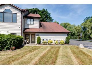 7292 Village Drive, Mentor OH