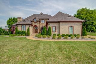 115 Chesapeake Court, Lebanon TN