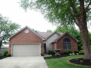 428 Mulberry Court, Seymour IN