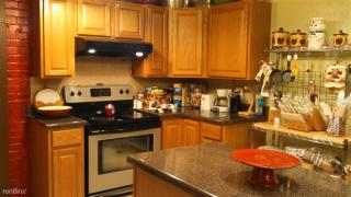 2715 Cottage Rd, Blackstone, VA 23824