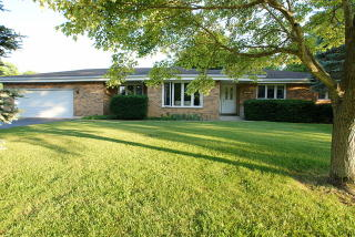 40456 North East Drive, Antioch IL