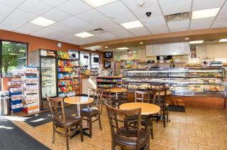 810 Commerce Street, Thornwood NY