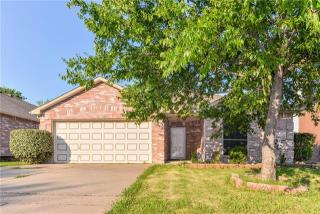 5931 Wisdom Creek Drive, Dallas TX