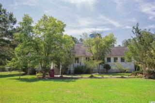 4461 Willow Springs Road, Conway SC