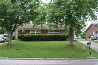 76 Holiday Rd, Winchester, KY 40391