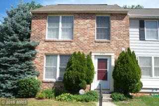 4224 Dunwood Terrace, Burtonsville MD