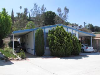 12690 Jackson Hill Drive #3, El Cajon CA