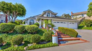 3450 East Shallow Brook Lane, Orange CA