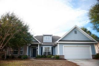 303 Scotch Pine Lane, Crestview FL
