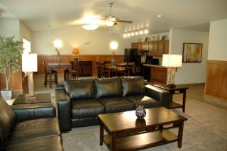 720 Greenway Ct #730D, Mosinee, WI 54455
