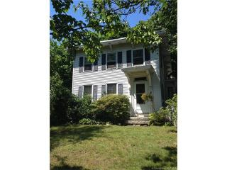 89 Spring St, Willimantic, CT 06226