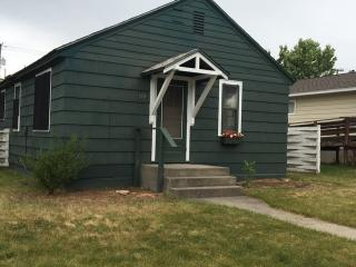 1337 Butte Avenue, Helena MT
