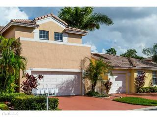 5665 NW 117th Ave, Coral Springs, FL 33076