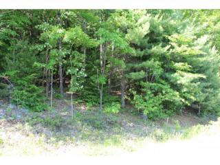 49 Woodland Heights Drive, Swanzey NH