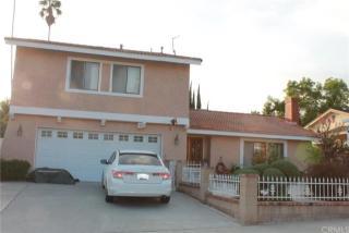 629 Royal View Street, Duarte CA