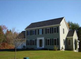 16 Coppersmith Way, Townsend MA