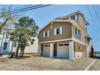26 Harborside Drive East, Seaside Heights NJ