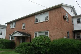 108 Lower Mulberry St, Danville, PA 17821