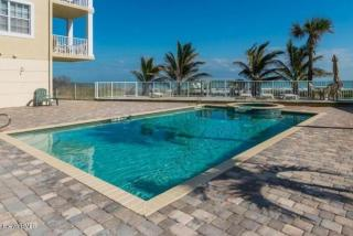 3135 S Highway A1a, Melbourne Beach, FL 32951