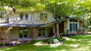 113 Brentwood Drive, Oak Ridge TN