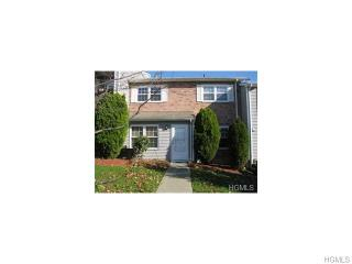 39 Jimal Dr, Middletown, NY 10940