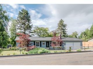 2725 Southeast Concord Road, Milwaukie OR