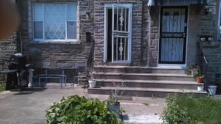 1416 Stirling St, Philadelphia, PA 19149