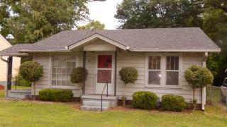 106 Mason Street, Jackson TN