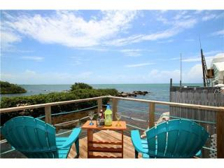 87425 Old Highway, Islamorada FL