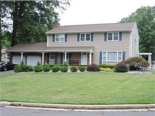 3307 Evergreen Ln, South Plainfield, NJ 07080
