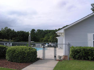 303 Barbour Rd #903, Morehead City, NC 28557