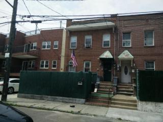 2728 East 23rd Street, Brooklyn NY