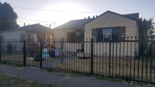 977 91st Ave, Oakland, CA 94603