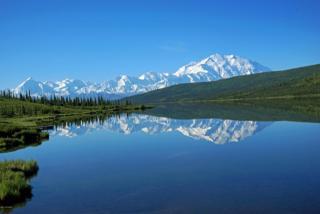 5280 Horseshoe Lake Road, Big Lake AK