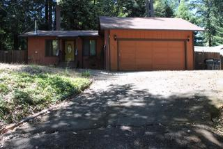 24130 Birch Place, Willits CA