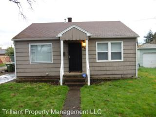 980 15th St SE, Salem, OR 97302
