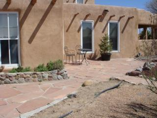 Address Not Disclosed, Espanola, NM 87532