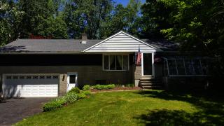 3081 East Old State Road, Schenectady NY