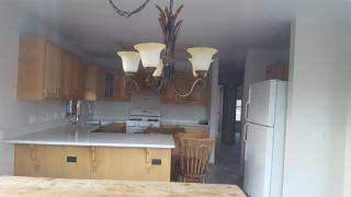 2810 B Oneil Spur Upstairs Unit Wildridge Subdivis, Avon, CO 81620