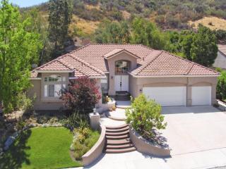 2238 Kirsten Lee Drive, Westlake Village CA