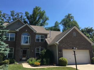 10352 Timber Leaf Court, Indianapolis IN