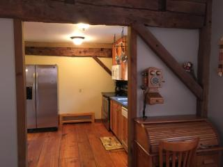11946 Route 23a, Prattsville, NY 12468