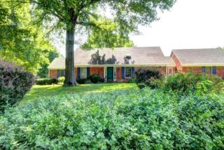 6404 Cross Brook Drive, Pewee Valley KY