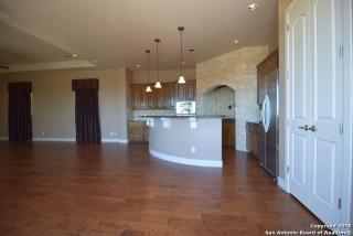 14010 Panther Vly, Helotes, TX 78023