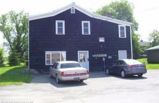 1281 Main St, Washburn, ME 04786