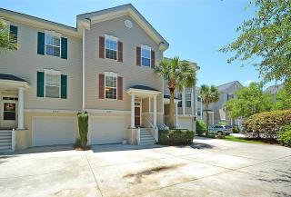 1240 Peregrine Drive, Charleston SC