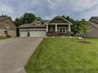 3356 Malcolm Court, Prior Lake MN