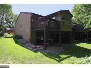 289 West Eagle Lake Drive, Maple Grove MN