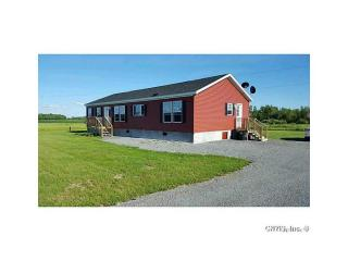4624 Old State Rd, Carthage, NY 13619