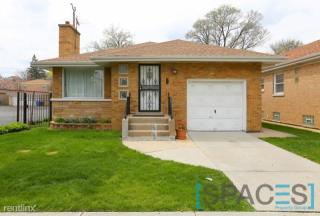 5840 N Kimball Ave, Chicago, IL 60659